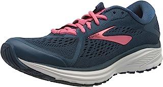 Brooks 女士成人 6 跑步鞋