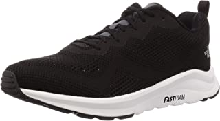 The North Face 北面 跑步鞋 Evolve Runner