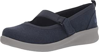Clarks Sillian 2.0 Soul 女鞋