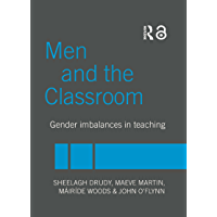 Men and the Classroom: Gender Imbalances in Teaching (Englis…