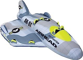 喷气式战斗机   1-4 Rider 牵引管 适用于划船