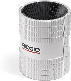 RIDGID 29983 223S 不锈钢管铰接器,0.64 cm 至 3.18 cm 内/外铰机
