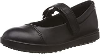 ECCO Elli,女童低帮运动鞋