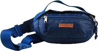 Jacob & Co. 腰包 触感 书包 23 厘米 *蓝 *蓝