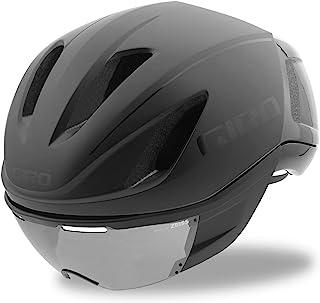 Giro Vanquish MIPS 成人 Aero 自行车头盔