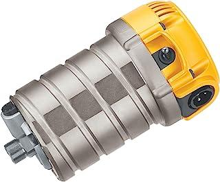 DEWALT 路由器电机,2-1 / 4 HP(DW618M)