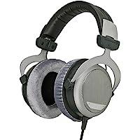 Beyerdynamic 拜亚动力 DT 880 Premium Edition 250欧姆立体声入耳式耳机,立体声系统…