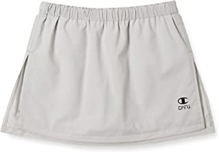 Champion 短卫裤 CPFU CW-PS520 女士