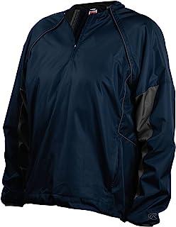 Rawlings Youth Switcheroo Jacket