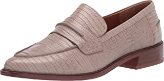 Franco Sarto 女士 Irena 乐福鞋