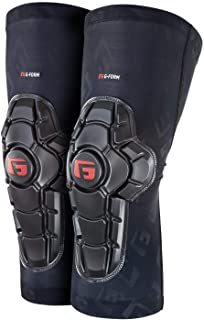 G-Form Pro X2 Knee Pad(1 Pair)