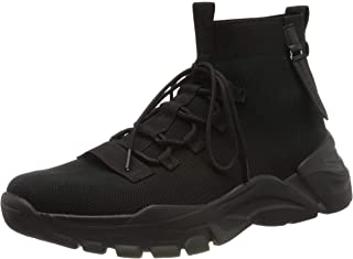 Urban Classics 中性高帮运动鞋