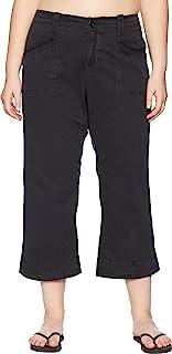 Aventura 女式加大码 Arden 修身裤