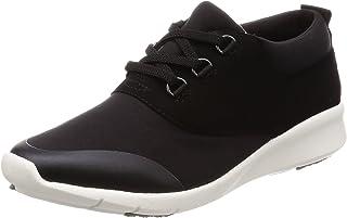 [ING] 运动鞋 ING0227 女士