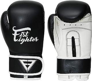 XGRIPE 儿童拳击手套礼品盒儿童武术训练设备 PU Flex 皮革 MMA 男孩和女孩拳击袋手套跆拳道泰拳青少年少年手套。