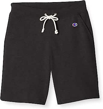 Champion 运动短裤 CW-K503