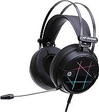 HP 虚拟7.1ch 环绕声演讲耳机 [H160GS]