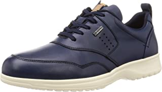 [Madras Walk 防水[GORE-TEX] U鞋系带鞋 MW8015 男款