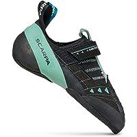 SCARPA Instinct VS 女士登山鞋