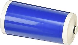 三菱丽阳可菱水XTC2100专用滤芯