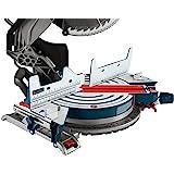 Bosch 博世 MS1233 冠状斜切锯,包括安装旋钮和硬件