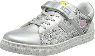 PRIMIGI 女童 Plx 74567 运动鞋