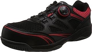 [英格尼欧] *鞋(*鞋) JSAA B种认证 TGF表盘式