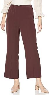 Snidel 乔其纱休闲短裤 SWFP204120 女士