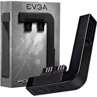 EVGA PowerLink,支持所有 NVIDIA 创始版和所有 EVGA GeForce RTX 2080 Ti/2…