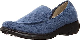 [Fille Rack ] 乐福鞋 8491561 女款