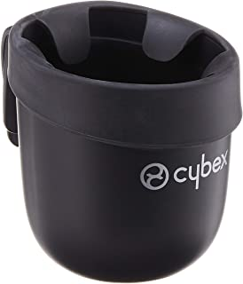 CYBEX Sirona 杯架