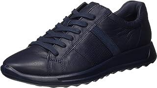 ECCO 爱步 女士 Flexurerunner W 运动鞋