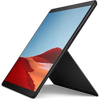 Microsoft 微软 Surface Pro X,13英寸2合1平板电脑(Microsoft SQ1,Win 10家庭版)MJX-00003 平板电脑 128 GB SSD
