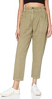 Pepe Jeans 女士 Thyme 长裤