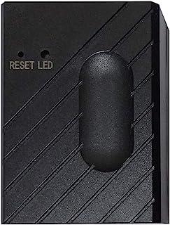 智能继电器 PNI SafeHome PT160D WiFi 适用于车库门控制、电动网络门、Tuya 智能移动应用程序