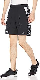 ELECES 休闲短裤 GS Tour Shorts 男士