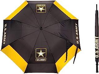 Team Golf *雨伞,带防护鞘