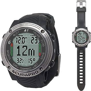 Scubapro Aladin A1 潜水腕电脑手表