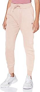 G-STAR RAW 女式优质 Core 3D 锥形运动裤 休闲裤
