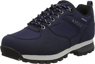 Aigle 女士 Plutno W Mtd 运动鞋