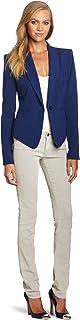 BCBGMAXAZRIA 女士 Bowie Tuxedo Jacket