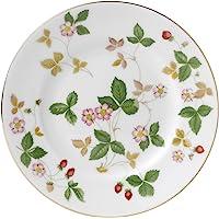 Wedgwood Wild Strawberry野草莓系列 餐盘 15cm 50105501008
