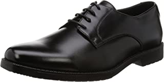 [STARKREST] 防水商务鞋 JB-601
