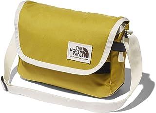 [The North Face 北面] 单肩包 儿童 肩袋