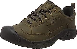 KENE 鞋 TARGHEE III OXFORD 男士