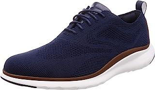 COLE HAAN 系带鞋 (休闲) 【官方】 3.0 Grand Stitchlite 牛津鞋 男士