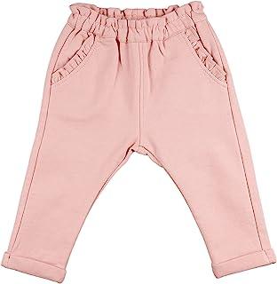 Charanga 女婴 Papereba 训练裤