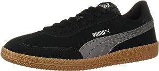 PUMA 彪马 Astro Cup 运动鞋