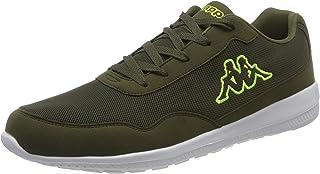Kappa 中性款 Follow Nc 运动鞋