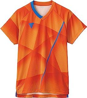 (VICTAS) 乒乓球 比赛衫 V-NGS200 男女通用 JTTA公认 官方比赛可穿 031484